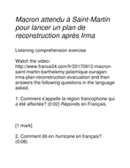 Ouragan-Irma-video-and-listening-qs-STUDENT-COPY.doc