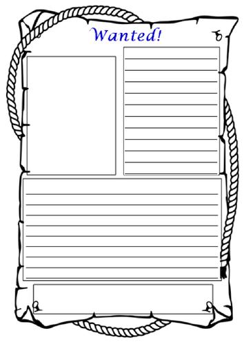 pdf, 123.92 KB