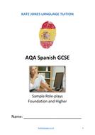 AQA-Spanish-GCSE-role-plays.docx