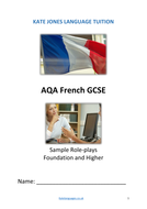 AQA-French-GCSE-role-plays.docx