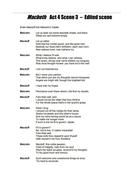 Act4-Scene-3---shadow-boxing-(1).docx