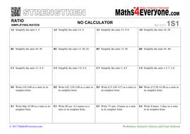 simplifying-ratios-sheet-2.pdf