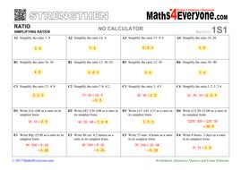 simplifying-ratios-answer-sheet-2.pdf