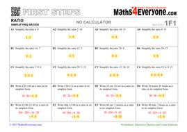 simplifying-ratios-answer-sheet-1.pdf