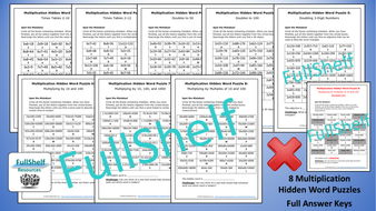 Multiplication-Puzzles-Preview..pdf