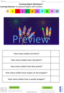 preview-images-representing-numbers-worksheets-05.png