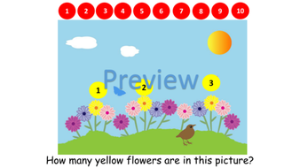 preview-images-white-rose-maths-representing-numbers-with-objects-powerpoint-07.png