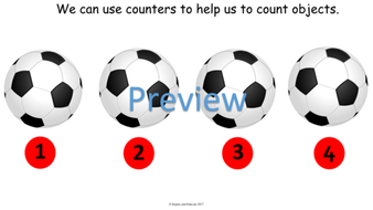 preview-images-white-rose-maths-representing-numbers-with-objects-powerpoint-02.png