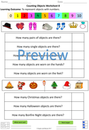 preview-images-representing-numbers-worksheets-06.png