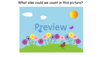 preview-images-white-rose-maths-representing-numbers-with-objects-powerpoint-08.png