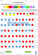preview-images-representing-numbers-worksheets-01.png
