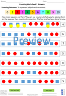 preview-images-representing-numbers-worksheets-14.png