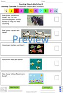 preview-images-representing-numbers-worksheets-03.png