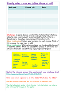 clip-qs PSHE resources.docx