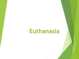 WJEC-Euthanasia.pptx