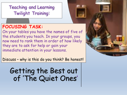 tips-for-quiet-students CPD resources.pptx