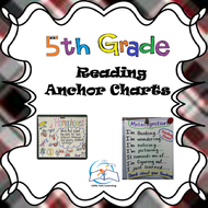 5th-grade-reading-anchor-charts.pdf
