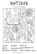 Matisse-CBN.pdf