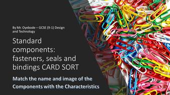 Graphics-Standard-compnents-Card-Sort.pptx