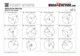 circle-theorems-sheet-3.pdf