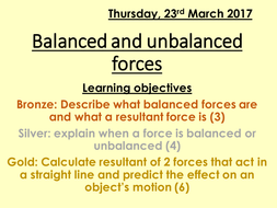 3--7sc8---balanced-and-unbalanced-forces.pptx