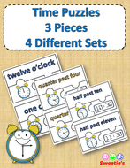 Telling-Time-Triple-Puzzles.pdf