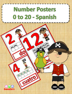 1-to-20-Posters-Pirates-Spanish.pdf