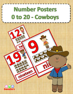 1-to-20-Posters-Cowboys.pdf