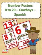 1-to-20-Posters-Cowboys-Spanish.pdf