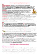 COGNITIVE-DEVELOPMENT-REVISION.pdf
