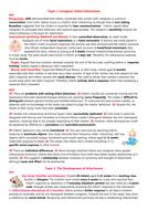 ATTACHMENT-REVISION.pdf