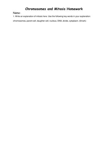 Business Communication Essay Dissertation Proposal Service Custom Admission Essay Descriptive Essay Map  St Century Science Case Study Topics Graduation Compare And Contrast Essay High School Vs College also Importance Of English Language Essay Graduation Essay Nursing Graduation Speech School Graduation Essay  Proposal Argument Essay