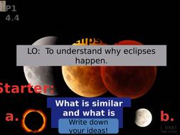 P1.4.4_-Eclipses.pptx