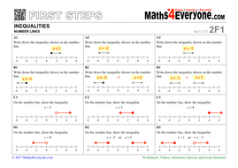 inequalities-number-lines-answer-sheet-1.pdf