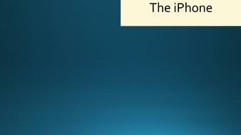 iPhoneHistory.pptx