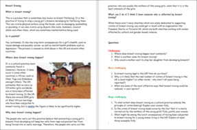 breast-ironing-preview.png