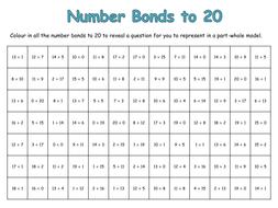 Number-bonds-to-20.pdf