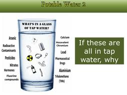 potable-water-2.pptx