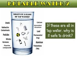potable-water-2.pdf
