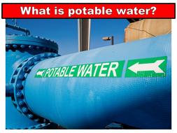 potable-water-1.pptx