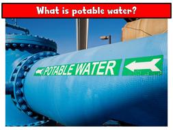 potable-water-1.pdf