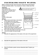 Filtering-dirty-water-1.doc