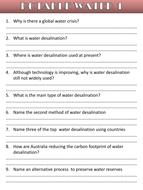 potable-water-video-questions.pdf
