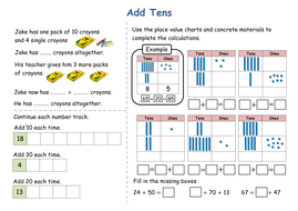 Add-and-Subtract-10s.pdf