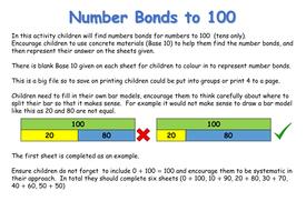 Number-Bonds-to-100.pdf