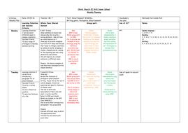 Literacy-SP-1-Wk2.docx