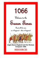 Saxon-Times-Resource-Book.pdf