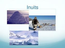 inuit-presentation.pptx