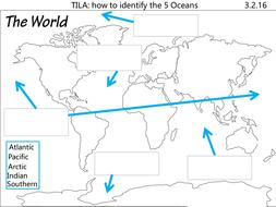 label-oceans.pptx
