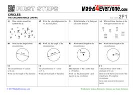 circle-and-circumference-sheet-1.pdf